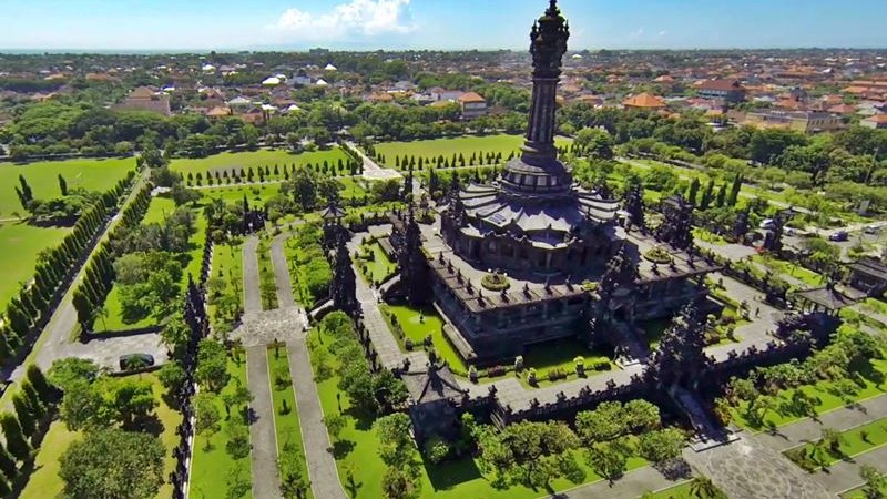 Remarkable 7 Days Bali Land Tour Package 26