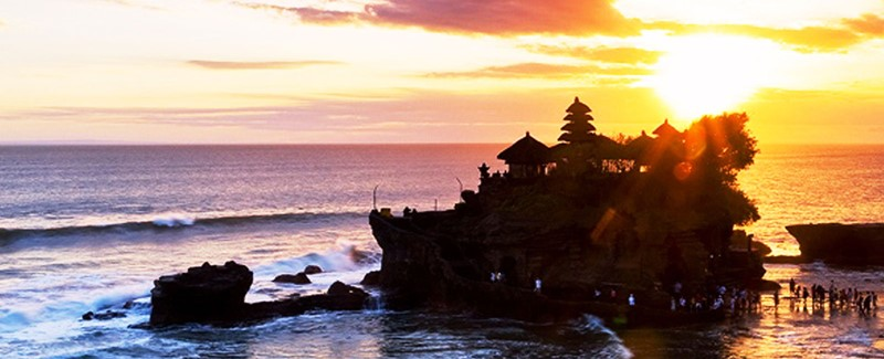 How To Choose Bali Driver for Hire? 6