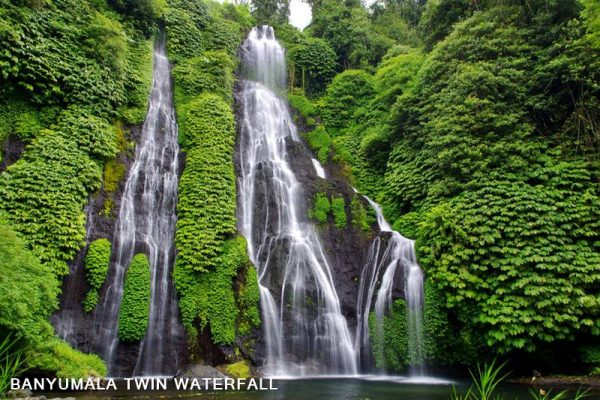 banyumala-twin-waterfall-tour