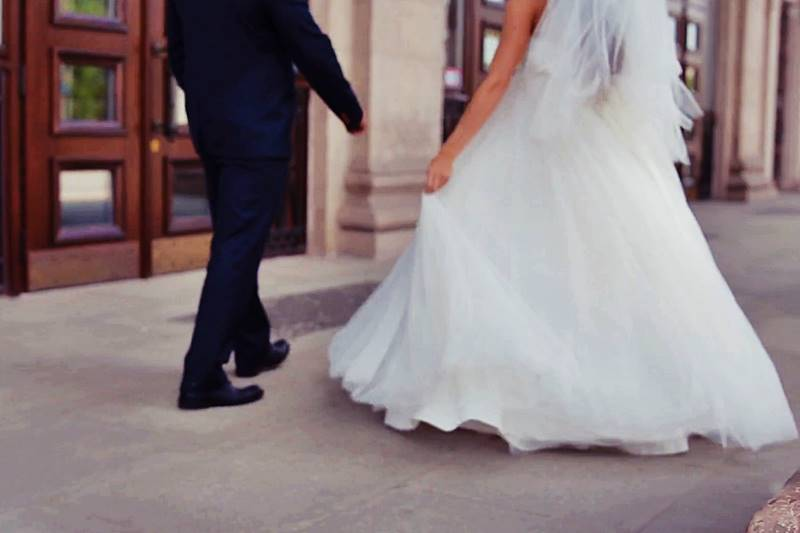 Bali Cab Driver's Tips for Bride Wedding Planning 3