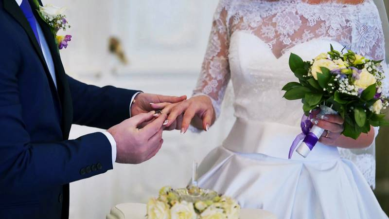 Bali Cab Driver's Tips for Bride Wedding Planning 4