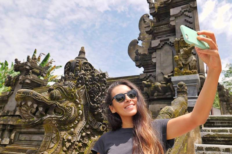 Bali Vacation Tour Tips: Things to Do When Your Visit to Bali Indonesia 3