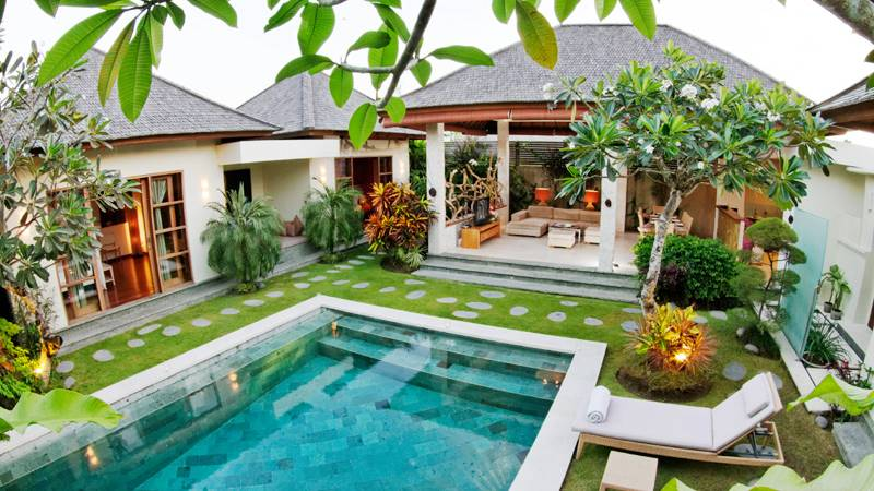 What You Should Know About Holiday Rental Properties 3