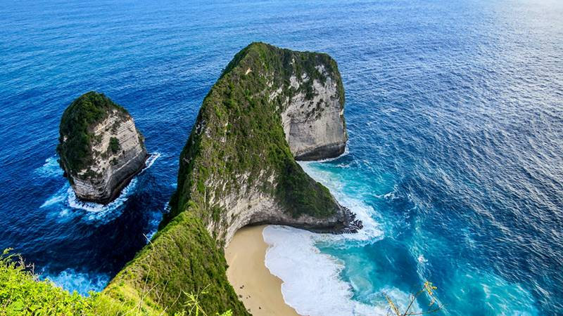 Great 8 Days Bali Land Tour Package 31