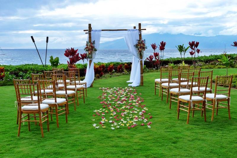 Bali Cab Driver's Tips for Small Wedding Planning 5