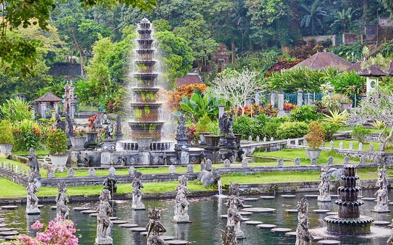 Take a Day trip to Lempuyang Temple with Bali Cab Driver 6