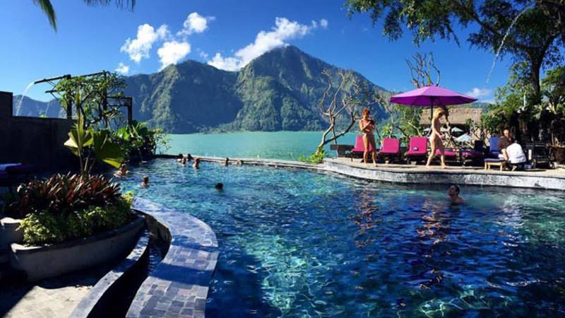 Some Popular Spots in Bali that are Instagram-Worthy 5