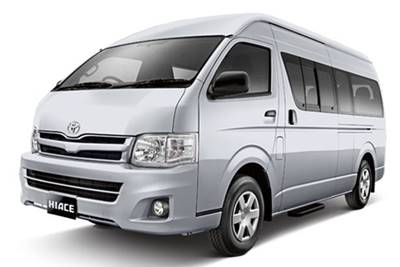 Experienced Bali Driver for Your Holiday in Bali 7