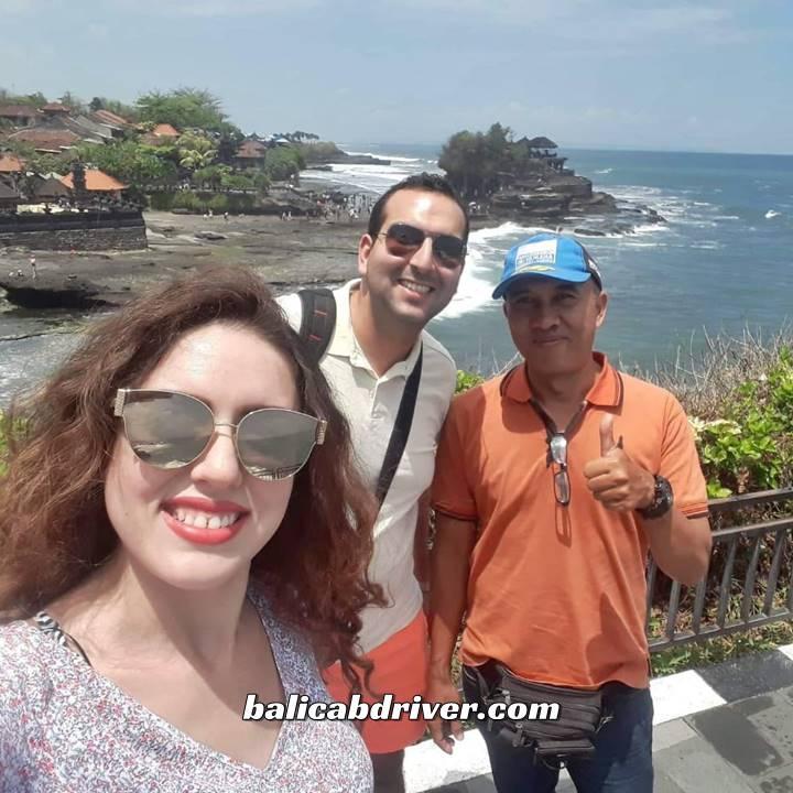 Bali Car Hire Promo 2019 6