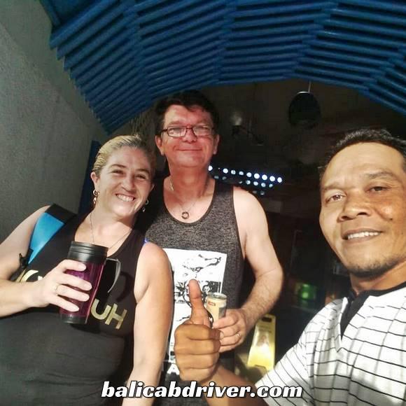 Bali Car Hire Promo 2019 3